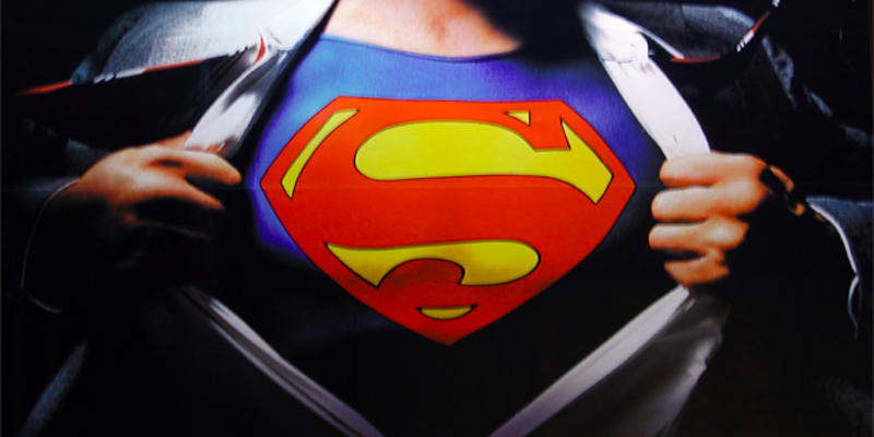Products That Count: XO Group EVP of Product on a PM's Superpower—User  Science |