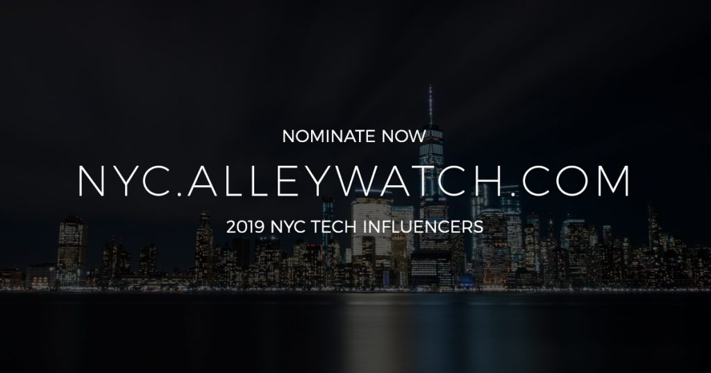Fabulous Nyc Tech And Startup Events Alleywatch Lamtechconsult Wood Chair Design Ideas Lamtechconsultcom